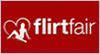 flirtfairlogo
