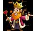 Dejtingsidor kung